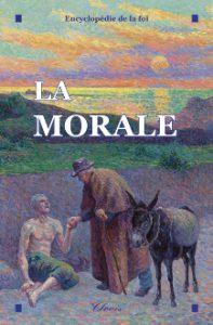 La-Morale