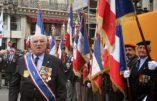 Lettre ouverte à la jeunesse de France (Roger Holeindre)