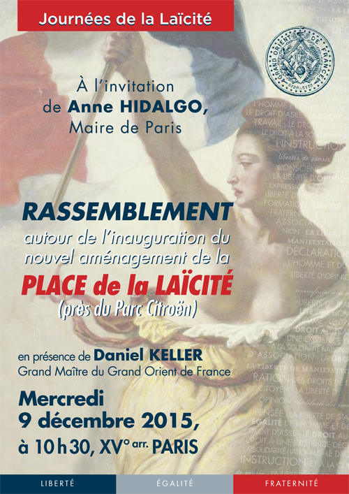 invitation-091215-place laicite