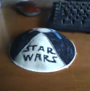 star_wars_yarmulka_kippah