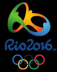 Logo_JO_Rio_2016