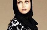 """La mode """"halal"""" s'invite chez les grands couturiers"""