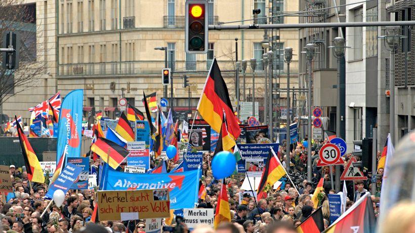afd-manifestation-berlin-asyl
