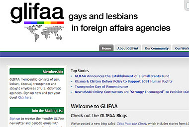 glifaa_web