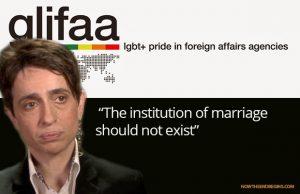 lgbt-glifaa-masha-gessen-marriage-should-not-exist