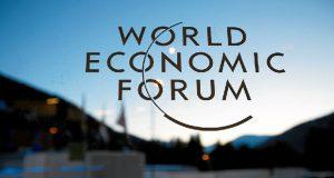 world-economic-davos