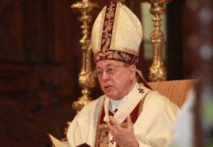 Cardinal_Juan_Luis_Cipriani