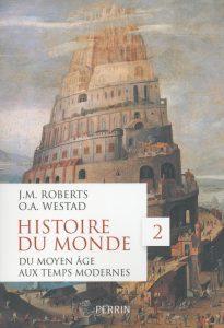 Histoire-du-monde-2