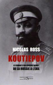 Koutiepov