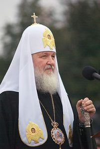Patriarche_Cyrille_kirill