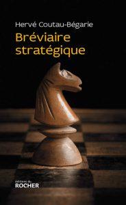 breviaire-strategique