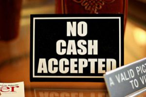 cash-no-accepted