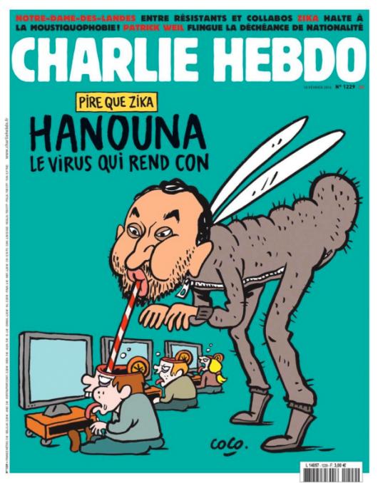 charlie_hebdo_hanouna