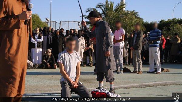 ei-libye-flagellation