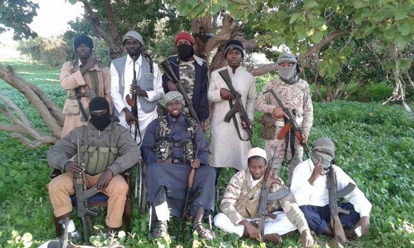 ei-libye-somaliens