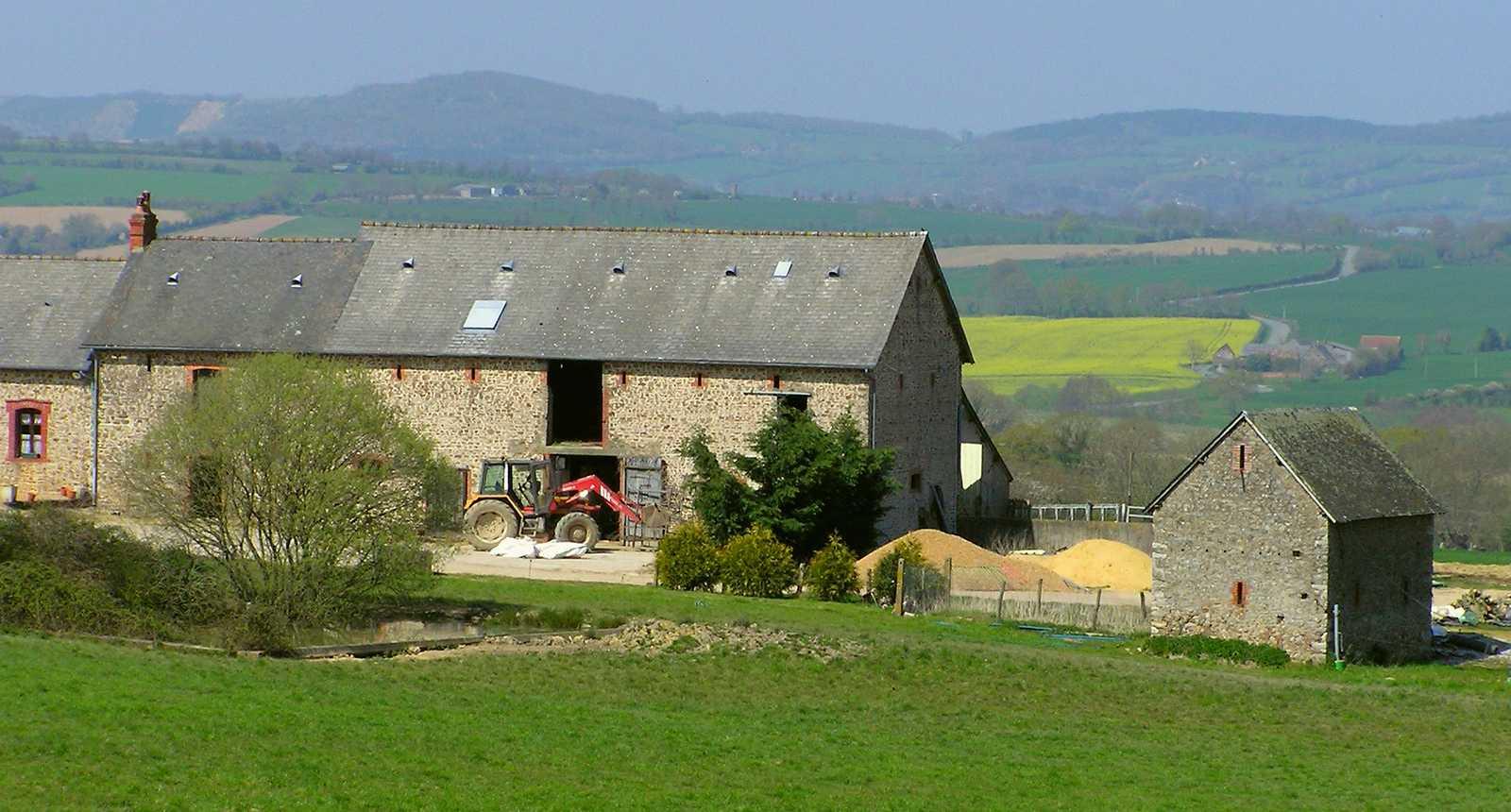 exploitation-agricole-en-mayenne