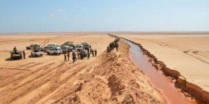 frontiere_libye_tunisie