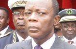 Congo : interpellation du général Mokoko, candidat à la présidentielle