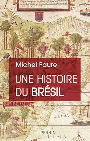 histoire-du-bresil