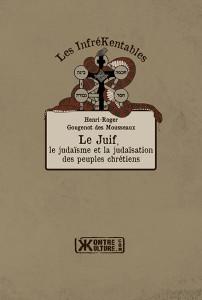 juif-judaisme-judaisation