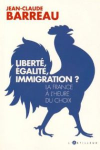 liberte-egalite-immigration