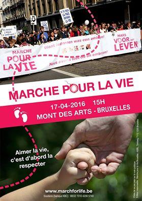 marche-pro-vie-bxl