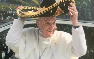 pape_francois_mexique