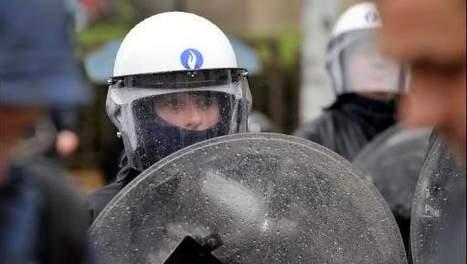 police-belge-4