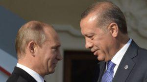 poutine_erdogan