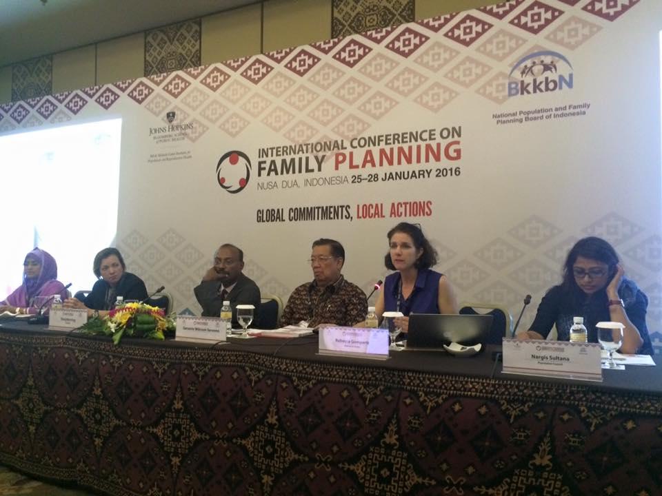 women-on-web-planning-familial