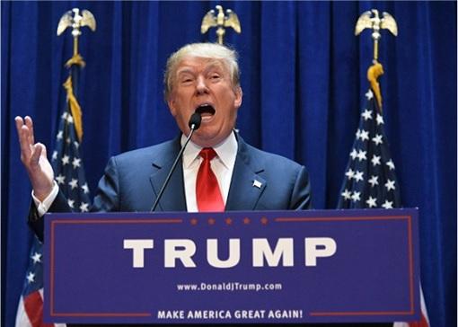 Donald-Trump-President-Make-America-Great-Again