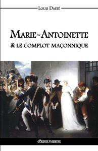 marie-antoinette-et-le-complot-maconnique