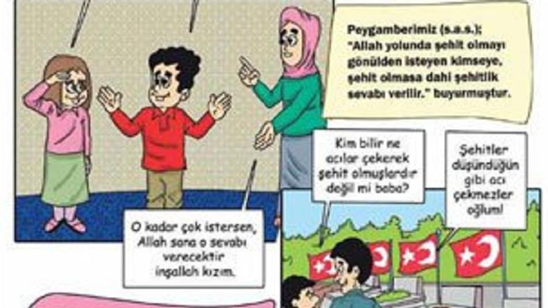 BD-turquie-enfants-martyr