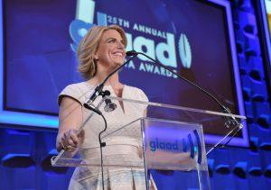 Sara-Kate-Ellis_GLAAD-Awards