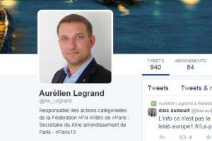 aurelien_legrand