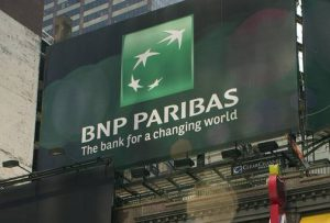BNPParibas