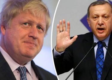 Boris-Johnson-Erdogan