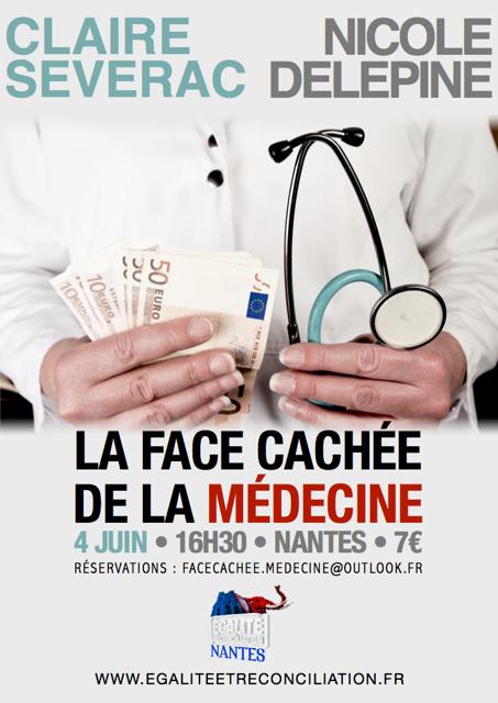 conf-nantes-La_face_cachee_de_la_medecine