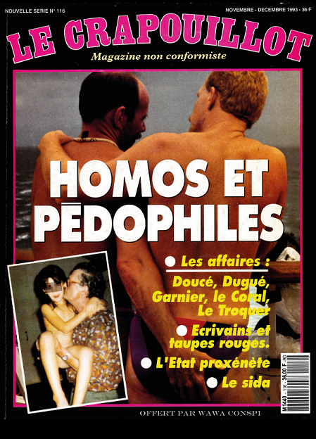 crapouillot-homos_pedophiles