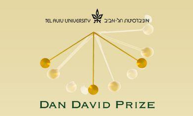 dan-david-prize