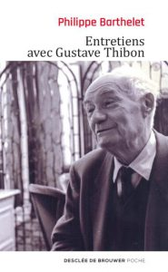 entretiens-avec-gustave-thibon