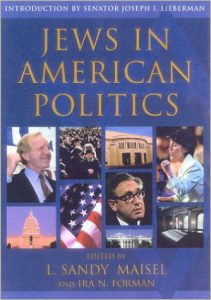 jews-in-american-politics