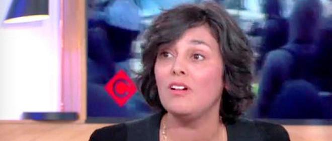 myriam-el-khomri-c-a-vous