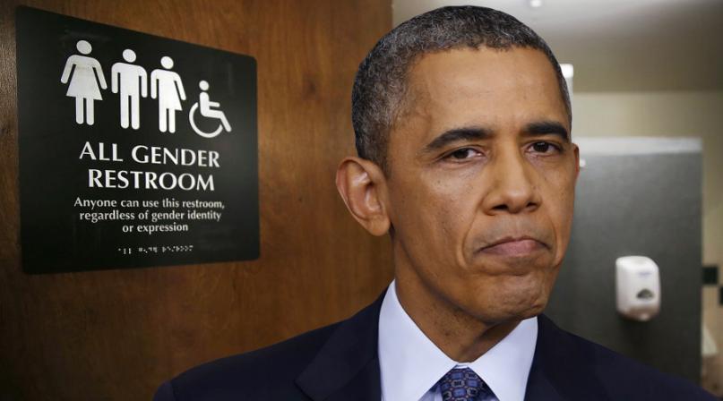 obama-gender