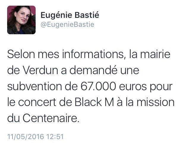 tweet-subvention-black-m