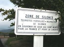verdun2016-1-silence