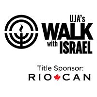walk-with-israel