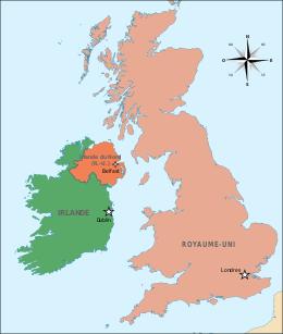 Capitales_iles_britanniques_et_Irlande_du_Nord