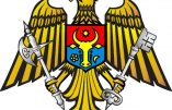 La Moldavie veut se protéger de la propagande homosexuelle