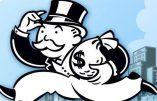 Valérie Bugault explique comment les banques ont acheté les Etats